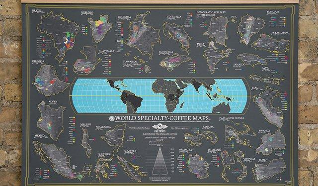 17i5_Cafe_Imports_Map.jpg