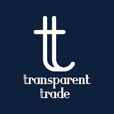 Advocates for Price Transperancy