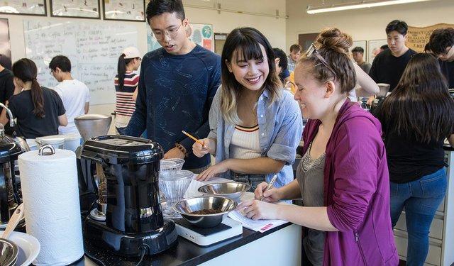 UC-Davis-Coffee-Lab