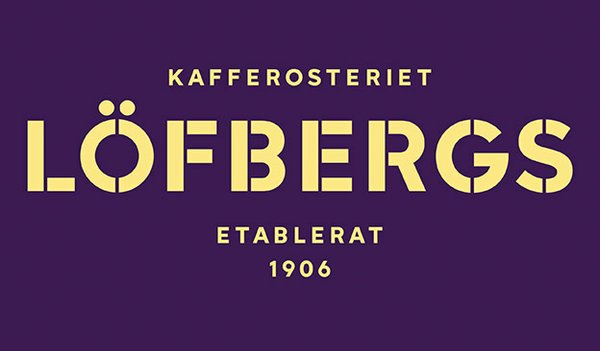Löfbergs Climate Goals