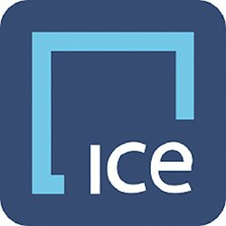 Smooth Transition for  New ICE Rules