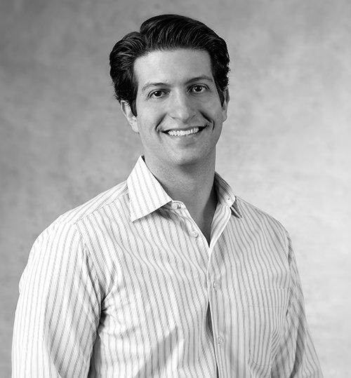 Q&A: Michael Gaviña
