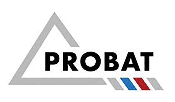 Probat Anniversary Symposium