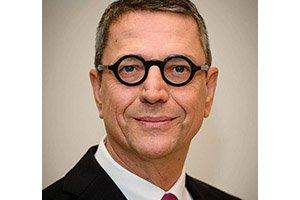 Martin Bauer Names New President