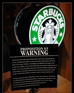 PROP65 Warning Label.png