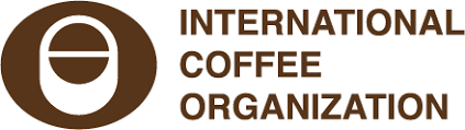 LOGO-ICO (International Coffee Organziation).png