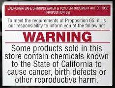 0215-Prop65_Acryilimide Warning2.jpg
