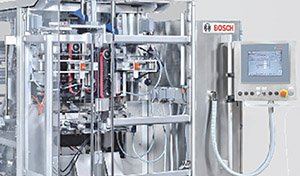 STiR_1i82_Equipment_Bosch-teaser.jpg