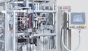 STiR_1i82_Equipment_Bosch-teaser.jpg