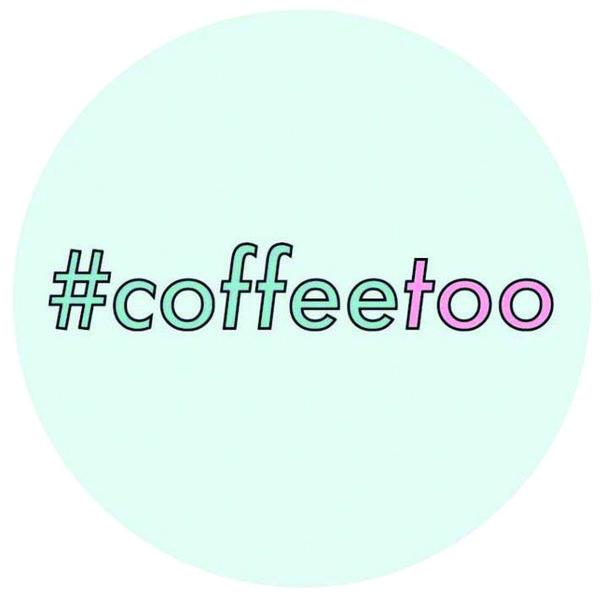 LOGO-CoffeeToo.jpg