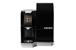 18i2-coffee-maker-teaser.jpg