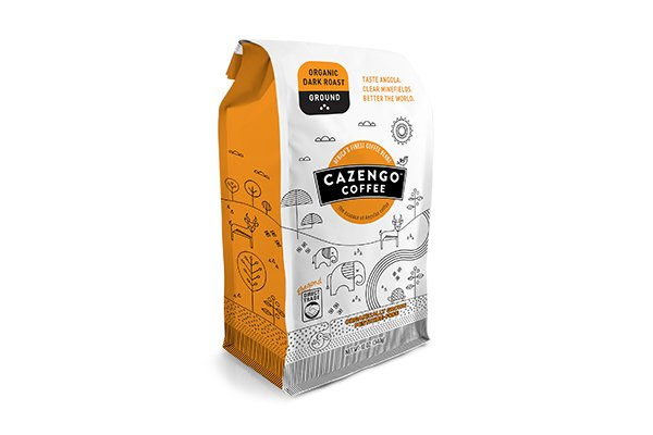 18i3_Cazengo-dark-roast-ground