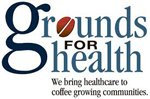 Grounds For Health-LOGO