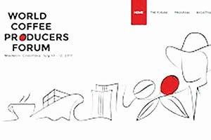 18i3_WorldCoffeeProducersForum_teaser.jpg