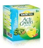TataActi Green_Elaichi_3D Pack