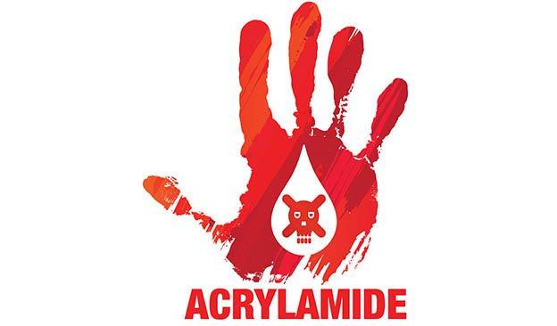 18i3_Acrylamide_Hand.jpg