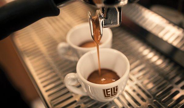 Caffeine May Fight Diabetes