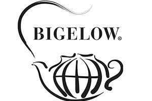 18i4_Bigalow_teaser.jpg