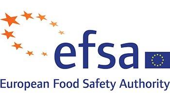 18i4_EFSA-Logo.jpg