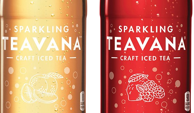 18i4_RTD_Tea_Sparkles.jpg