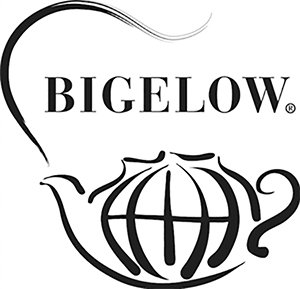 18i4-Bigelow_Tea.jpg