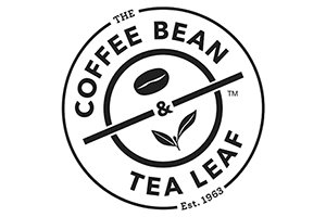 18i4_ART_COFFEE_REPORT_Coffee_Bean_Tea_Leaf_logo-teaser.jpg