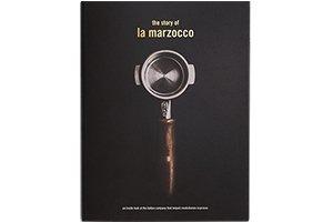 18i4_ART_COFFEE_REPORT_StoryOfLaMarzocco-teaser.jpg