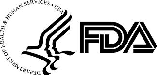 LOGO_FDA-HUD