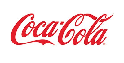 Coca-Cola Acquires Costa