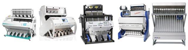 0315-defect-equipment