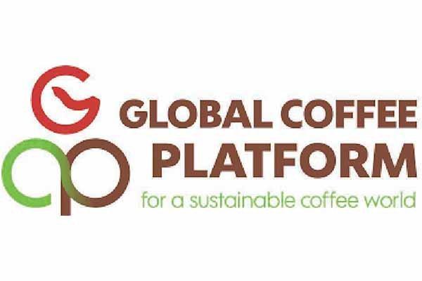 18i6_Global_Platform.jpg