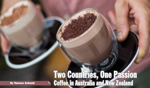 0315CoffeeCultureAustralia-NewZealand-cover.jpg