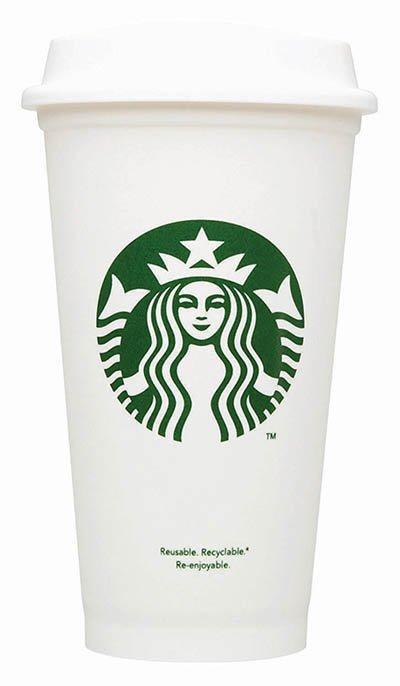 18i6_Starbucks_Cup.jpg
