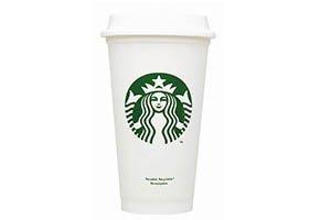 stabucks-cup-teaser.jpg