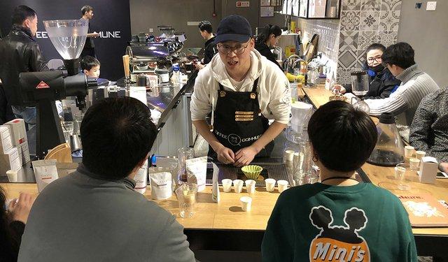 China-Coffee-Commune