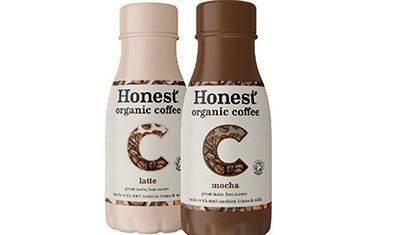 19i1_ART_REPORT_UK_Coffee_Honest Coffee_400.jpg