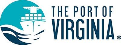 Virginia's Coffee Port of Call