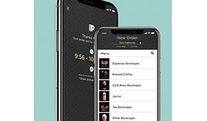 19i3-peets-app-teaser.jpg