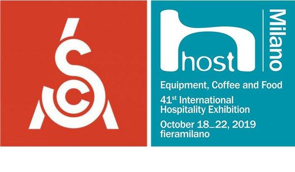host-sca-logos.jpg