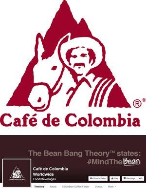 bean-bag-theory-300.jpg