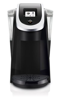 15i2_ART_NEWS_Equipment_Keurig Brewer-GMC15780_Hero-250.jpg