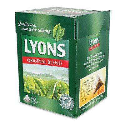 19i5_REPORT_Tea_Brexit_Lyons.jpg