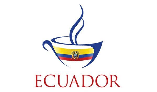 19i6_Coffee_report_ACE_Ecuador.jpg