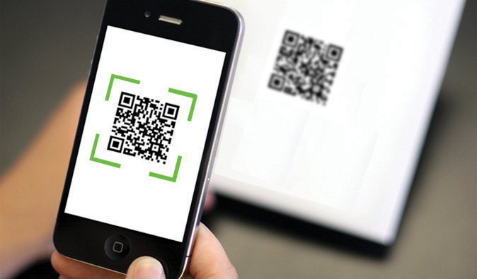 Traceability Tools Change the Game for Agriculture