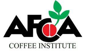page-15i2_ART_GCR_AFCA Coffee Institute.jpg