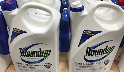 Bayer Acquisition of Monsanto