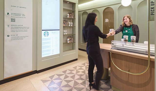 Starbucks-Stores-Transformation-1000.jpg