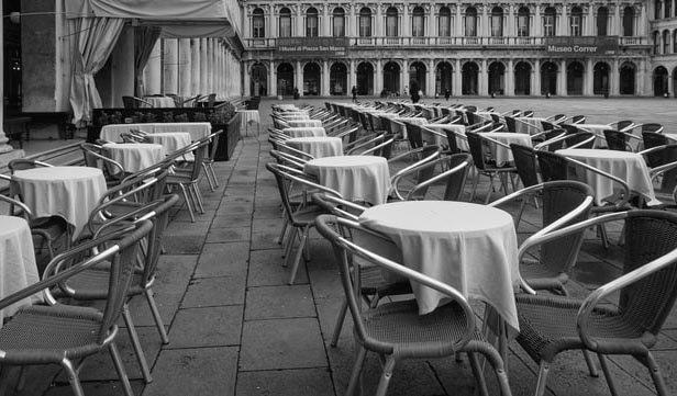 venice-restaurants_616.jpg