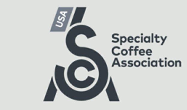 SCA Postpones 2021 Expo