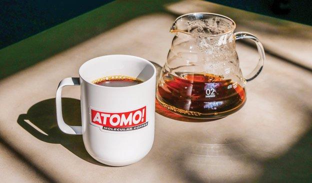 Newsletter-624x366-Atomo-01.jpg